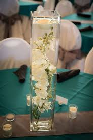 day orchid decor: full size of  tall glass vase flowers in water wedding centerpiece tea lights floating candle vases glass tal white orchids vases with floating white candles and flowers small floating candles vases for decoration your party