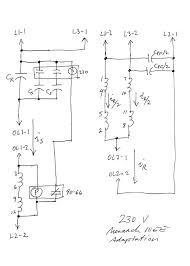 similiar single phase generator keywords single phase wiring diagram on single phase generator wiring diagram