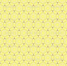 the yellow wallpaper essay on symbolism  essay the yellow wallpaper essays about symbolism united states