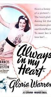<b>Always in My Heart</b> (1942) - IMDb