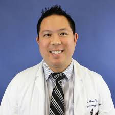 porter ranch primary specialty care physicians doctors ucla health andrew pham md