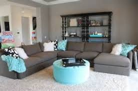related pics for blue and gray living rooms blue gray living room