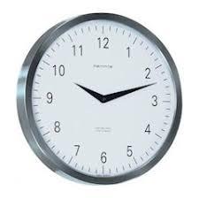 <b>Настенные часы Hermle</b> - купить в Киеве, Украине в магазине ...
