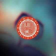 Les Diamantaires - <b>Bijoux de famille</b> (2012, Vinyl) | Discogs