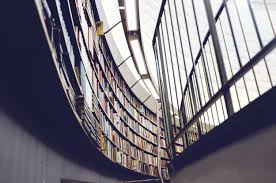 the quintessential books magazines building school jpg