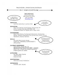 cover letter resume builder for students resume builder cover letter plain text how to make a professional cv maker essay and resume student builder