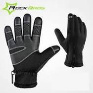 Santic Woman Pink Half Finger <b>Cycling Gloves Sports</b> Cycling Road ...