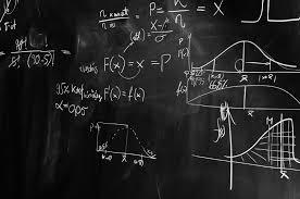 قواعد أساسية في مادة الرياضيات images?q=tbn:ANd9GcR