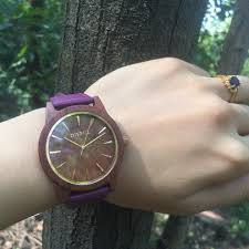 China <b>Hot Sale</b> New Fashion <b>Classic Simple</b> Men′s Wooden ...