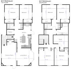 Design A Room Template  carldrogo comdesign a floor plan template plwgprxe