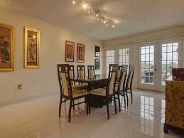 asian dining room with flush light simple marble floors vanguard furniture bradford dining table asian dining room furniture