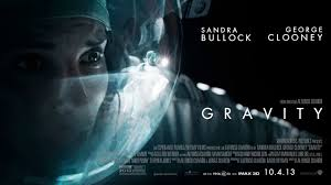 Gravity – A Review