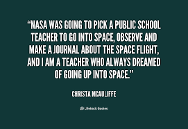 Image gallery for : nasa quotes
