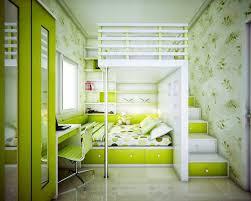 wallpaper green nursery accents bunk beds bedroom cool bedroom wallpaper baby nursery