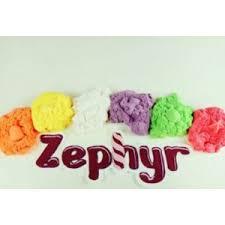 <b>Кинетический пластилин Zephyr</b> | Отзывы покупателей