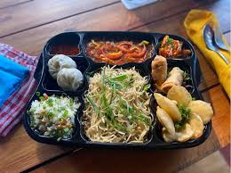 <b>Noodle Panda</b> | Home delivery | Order online | 5Th Block ...
