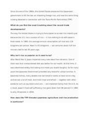 solution essay metzger trucking  excellence in transportation  writing problem  writing problem solution essay