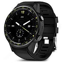 Buy <b>TenFifteen Smart</b> Watches Online | Jumia Nigeria