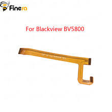Compare Prices on Blackview <b>Mainboard</b>- Online Shopping/Buy ...