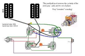 push pull diagram push image wiring diagram pickup wiring push pull backwards diagram get image about on push pull diagram