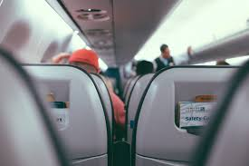 most annoying questions you can ask a flight attendant journal most annoying questions you can ask a flight attendant