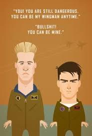 Fan of Top Gun on Pinterest | Top Gun, Top Gun Movie and Need For ...