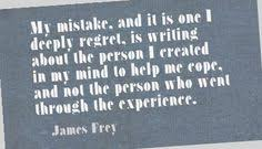 Meaningful Quotes & Sayin's I like on Pinterest | Capricorn ... via Relatably.com