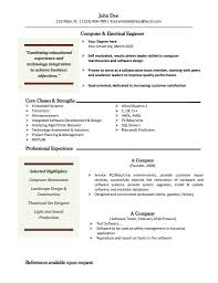 word template resume cv template word 2007resume examples simple resume templates for microsoft word 2010 how