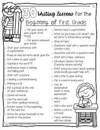 writing prompt for first grade Awesome  st grade blog for literacy and writing ideas  Mrs  Gillespie s  nd Grade Blog   WordPress com