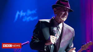 Obituary: <b>Leonard Cohen</b> - BBC News
