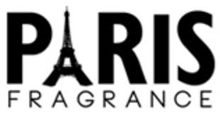 <b>WOMEN SECRET FEMININE</b> Tester Women EDT SP 3.4 OZ – Paris ...