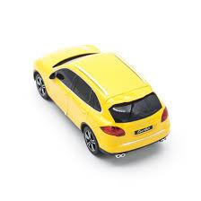 <b>Радиоуправляемая машина Rastar Porsche</b> Cayenne Yellow 1:24 ...