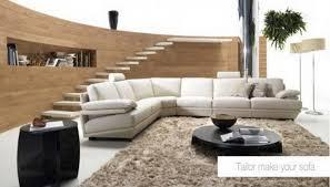 cheap living room design ideas cheap living room design with nifty affordable living room ideas home budget living room furniture