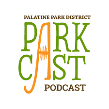 Palatine ParkCast