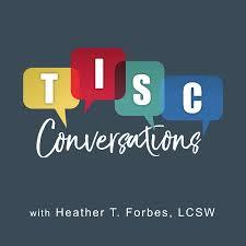 TISConversations