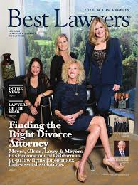 best lawyers in philadelphia 2015 by best lawyers issuu