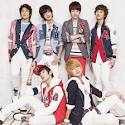 Images & Illustrations of boyfriend