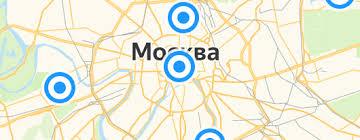 Кувшины и графины <b>Spiegelau</b> — купить на Яндекс.Маркете