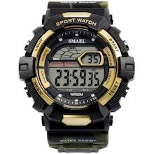 <b>Smael watches</b> Online Deals | Gearbest.com