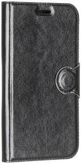 Купить <b>чехол Red Line Book</b> для Samsung Galaxy J1 (2016 ...
