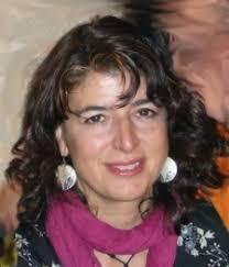 María José Herrero Solans. Cerrar. - MariaJoseHerreroSolans