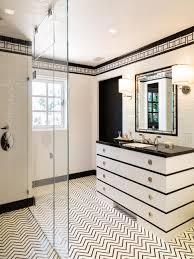 walk shower universal designed photo by mark lohman nkba bath neutrals laurie hafele jpgrendhgtvcom