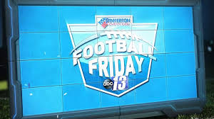 Football Friday Highlights & Scores 2019: Week 9 | WSET