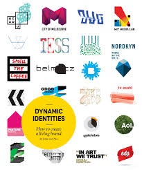 <b>Logo Design</b> & <b>Branding</b> Trends <b>2019</b>
