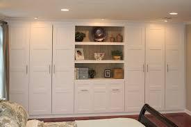 Kitchen Cupboard Interior Fittings Meg The Martin Men Ikea Pax Wardrobe Hack