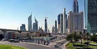 <b>Gayafores</b> участвует в выставке Big 5 Show <b>Dubai</b> уже седьмой ...