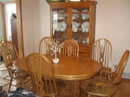 Fine Dining Room Furniture Dining Room Furniture Oak Dining Room Furniture Oak With Fine Oak