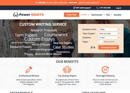 power essayscom  students reviews feedback and complaints power essay