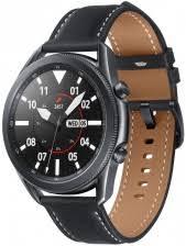 <b>Часы</b> Samsung <b>Galaxy Watch</b> купить, цена умных <b>часов</b> Самсунг ...