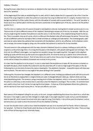 lt a href  quot http   help beksanimports com word essay html quot  gt word    free essays on words essay through   essay depot